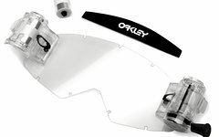 Oakley Proven MX Roll-Off Accessory Kit