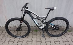 Specialized Enduro S-Works 29 - Carbon - L
