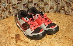 Five Ten Freerider VXI Flatpedal Schuhe NEU
