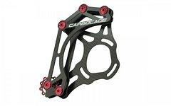 Carbocage 4X Carbon - verschiedene Ausführungen