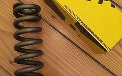 Nukeproof Rock Shox Titanfeder 400 x 3.00