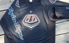 Troy Lee Designs Jersey XL