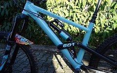 Liteville 601 MK3
