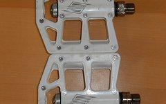 Straitline Components DeFacto DH Pedal, Freeride, Enduro