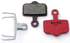 Kool Stop - Bremsbeläge für Avid Elixir / SRAM XX - Organisch - 19,8 g