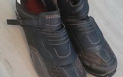 Shimano SH M 200