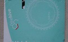 E*thirteen Guide Ring 104mm 38T