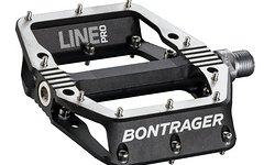 Bontrager Line Pro Pedal Plattformpedale Enduro Downhill