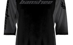 Banshee Team Jersey / Gr. L