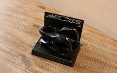 Azonic The Rock FAT35 Vorbau schwarz *NEU*