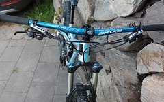 Giant Trance 1 2014 Gr.S TOP