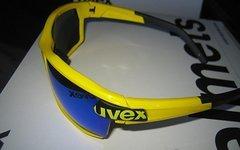 Uvex Radbrille - Sportstyle 113 Modell 2016!NEU!