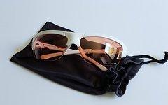 Rudy Project Ryzer Brille mit Wechselgläsern