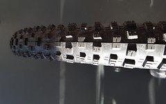 Schwalbe NobbyNic 27.5x2.25 EVO 2stk.