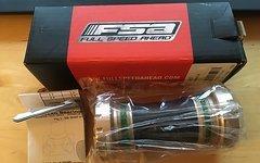 Fsa - Full Speed Ahead BB-6000 Megaexo