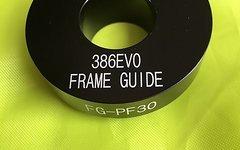 Kogel Frame Guide FG-PF30