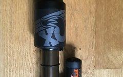 Fox Float X2  241 x 76 neuer Preis