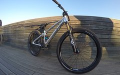 Canyon Stitched 720