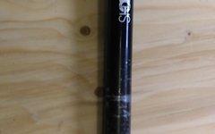 Shannon Sattelstütze - 31,6 / 380mm lang