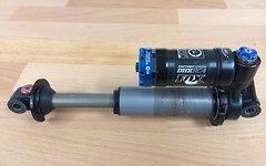 Fox DHX RC4 240x76mm