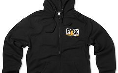Fox  Racing Shox FOX Heritage Lightweight Hoody