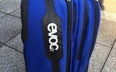 Evoc Terminal Bag Trolley