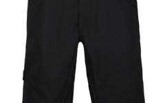 Dakine 8 Track Short Herren Bike Short NEU Black schwarz Gr.34 L