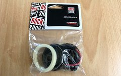 Rock Shox Service Kit Pike Solo Air