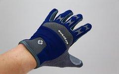 Mace Session Langfinger Handschuhe | Größe L, XL | UVP 29,99 €