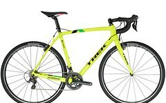 Trek Boone RSL Cyclocross 2017 NEU UVP € 3.999,-