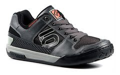 Five Ten Freerider VXI Charcoal/Grey   47