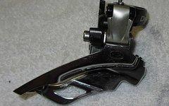 Shimano Deore Umwerfer 3x9 FD-M 531