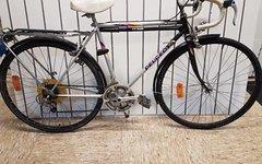 """Peugeot Champange 28"""" 50cm"""
