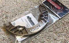 Shaman Racing Rockring grey 32-35T