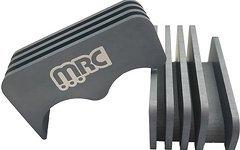 MRC Shock Cooling Fins *kostenloser Versand*
