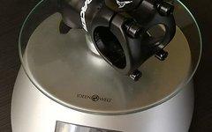Race Face Turbine 35mm / 60mm / 6°