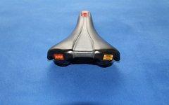 Selle Italia Flite Ferrari Sattel 143mm