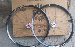 Sun Ringle Pro ADD 27,5