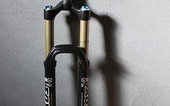 Fox 34 CTD Evolution Series 29Zoll