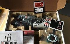Rock Shox Vivid Air R2C 222x70mm Mod.2017! aftermarket ** TOP** OVP inkl. Dichtungskit