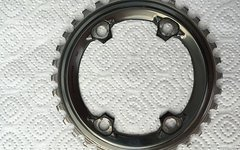 Shimano XTR 9000 Kettenblatt 34T für 1x11 Schaltung