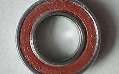 Enduro Bearings Lager 6800 2RS MAX Kugellager