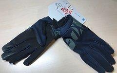 Fox Ranger Handschuhe S