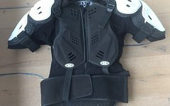 IXS Hammer Jacket Gr. ML
