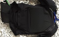 POC Spine VPD 2.0 DH Jacket S-Small
