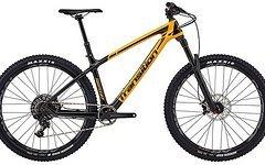 Transition Bikes Throttle 27,5