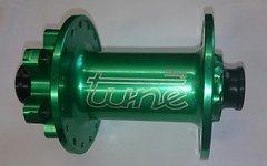 Tune King 15 x 100