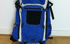 Evoc Freeride Trail 20L