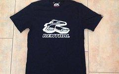 Renthal // Renthal Shirt Gr S / wie M //