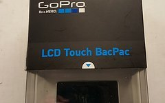 Gopro LCD Touch BacPac Hero 3, 3+, 4